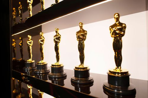 Image for Oscar nominations 2021: See the full list of nominees