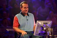 'Quiz' has the right answer for ITV's 'Who Wants to Be a Millionaire?' scandal
