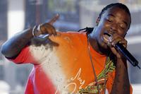 'Pop, Lock & Drop It' rapper Huey killed in double shooting near St. Louis