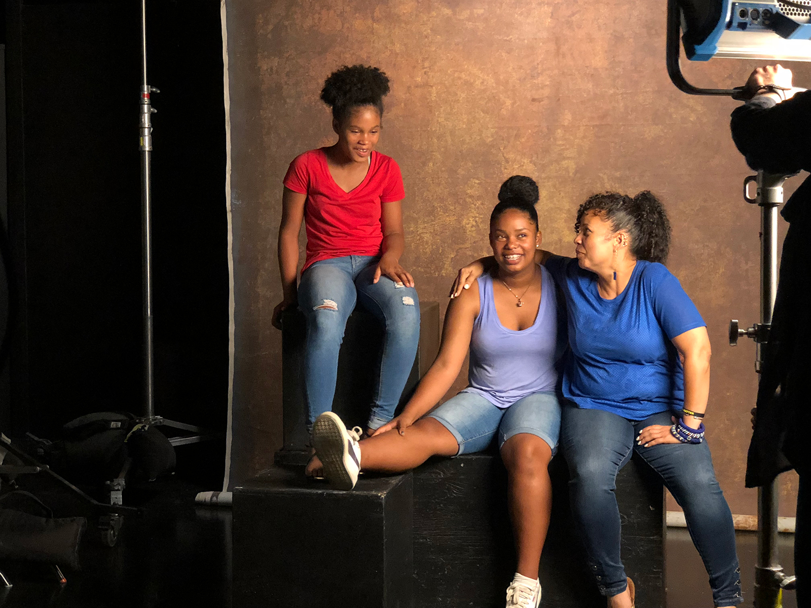 How one documentary reframes the history of Black women