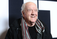 Richard Herd, 'Seinfeld' and 'Get Out' actor, dead at 87