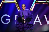 Rihanna finally gave us a new song, sort of
