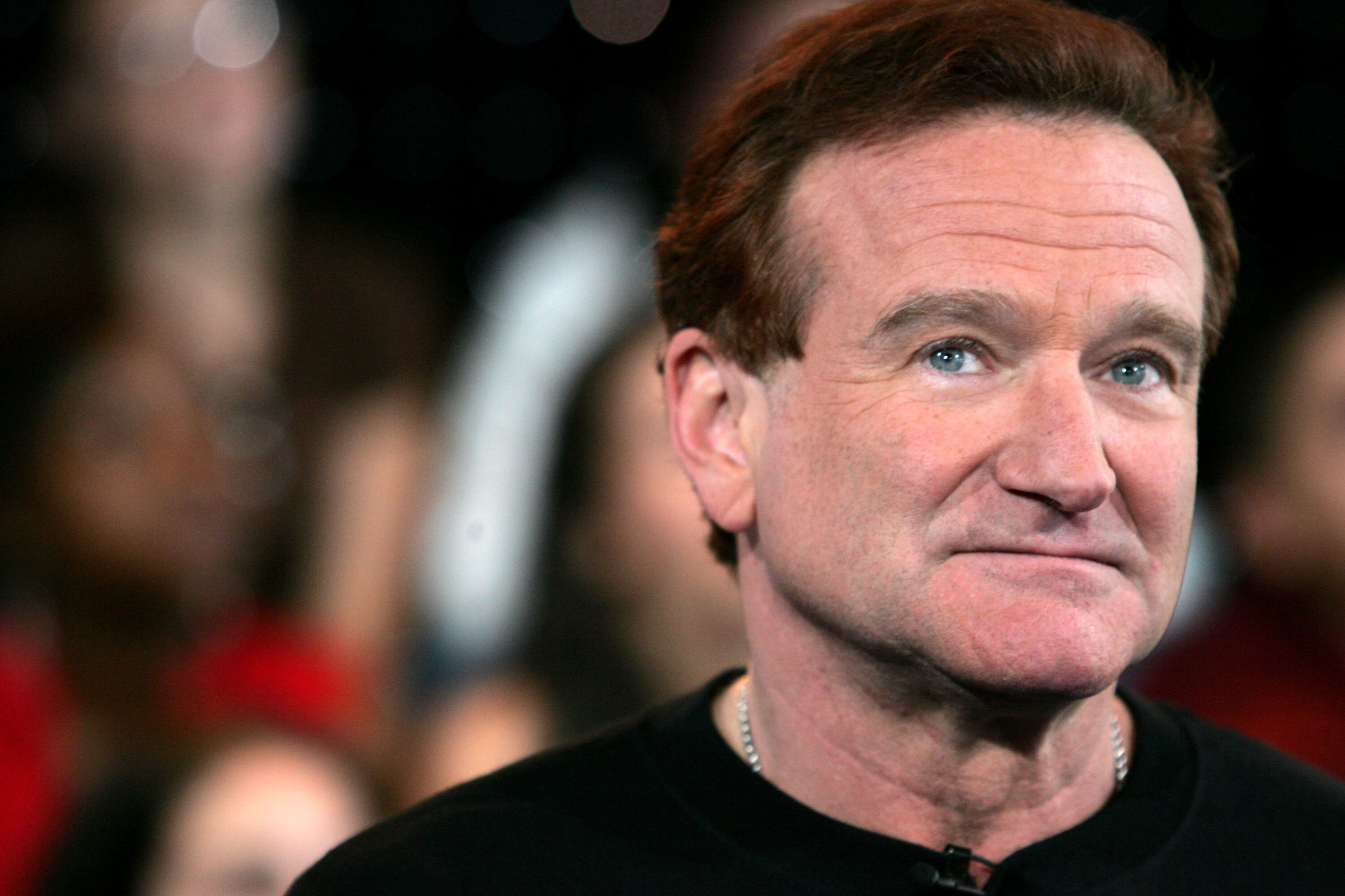 Robin Williams: Remembering him on what would have been his 70th birthday
