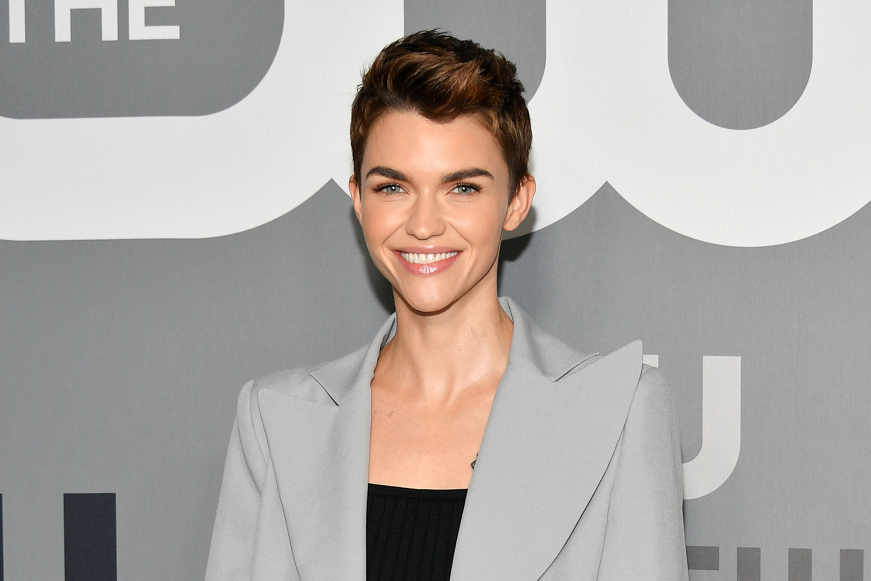 Ruby Rose alleges unsafe working conditions on 'Batwoman' set