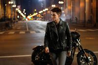 Ruby Rose talks leaving 'Batwoman'