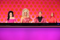Ru-joice! The guest judges for next season of 'RuPaul's Drag Race' have been revealed