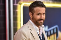 Ryan Reynolds has the perfect solution for getting rid of unwanted guests
