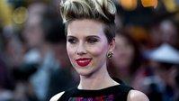 Scarlett Johansson clarifies her remarks about acting
