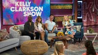 Simon Cowell and Paula Abdul have been having 'American Idol' reunions all over