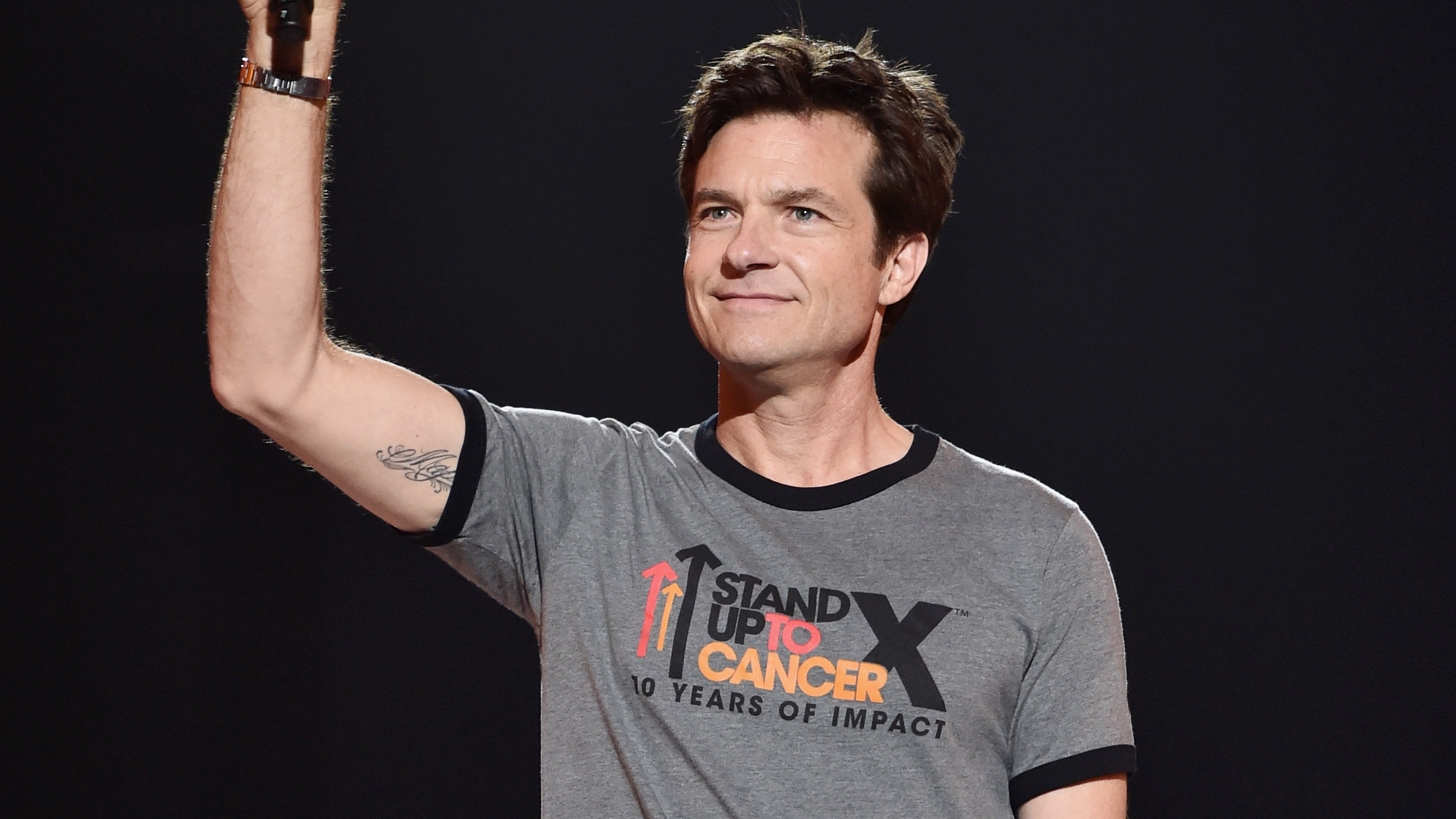 'Saturday Night Live' returns with Jason Bateman hosting