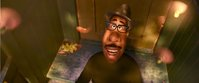 Pixar released the trailer for 'Soul,' its first black-led animated movie