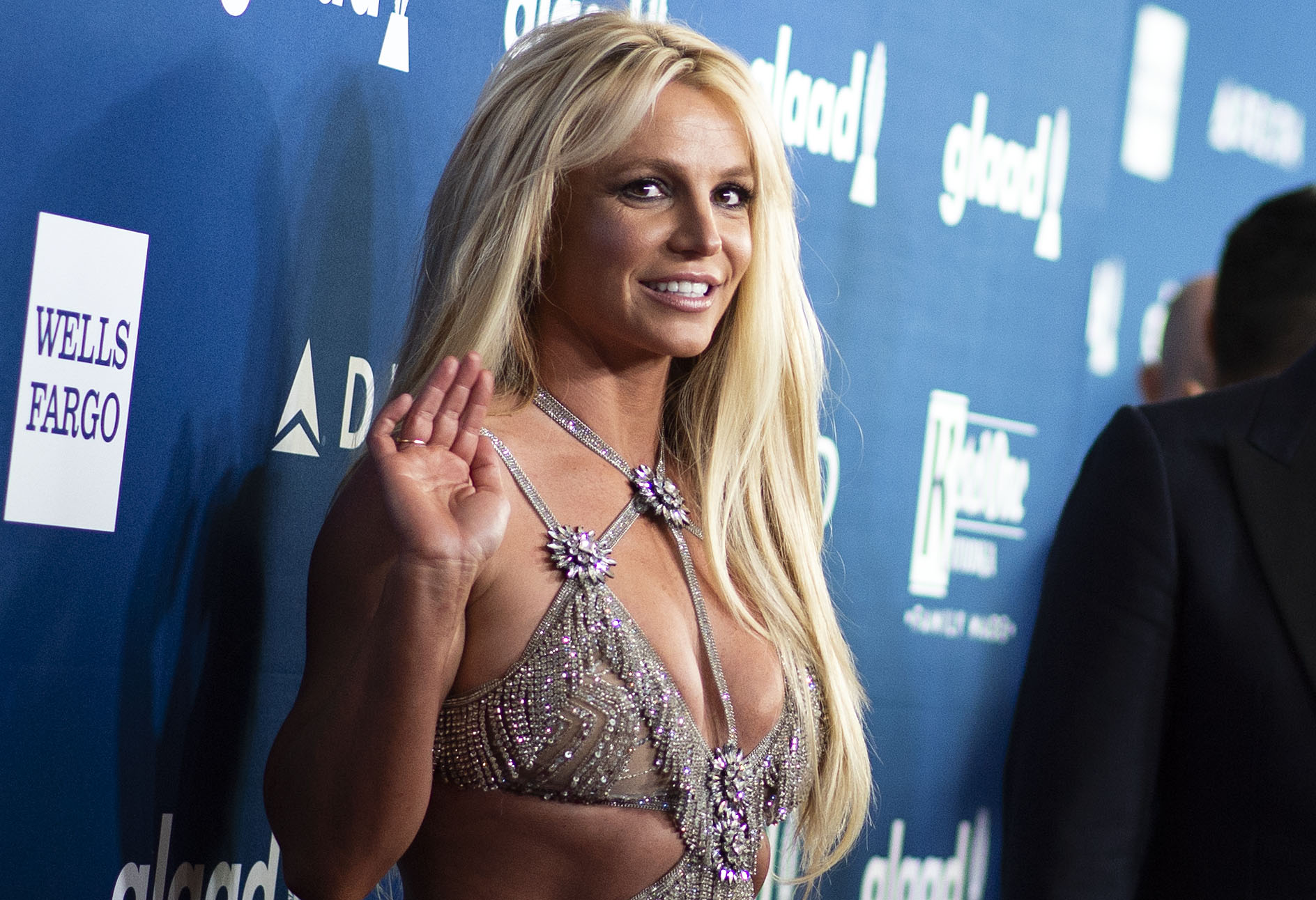 Britney Spears' father asks court to investigate claims made at conservatorship hearing