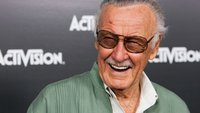 Stan Lee is remembered on the anniversary of his death