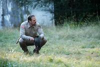 'Stranger Things 4': Hopper returns