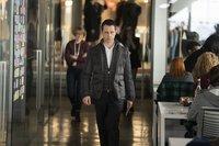 'Succession' renewed for Season 3
