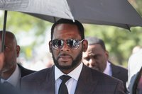 'Surviving R. Kelly Part II' -- what we know
