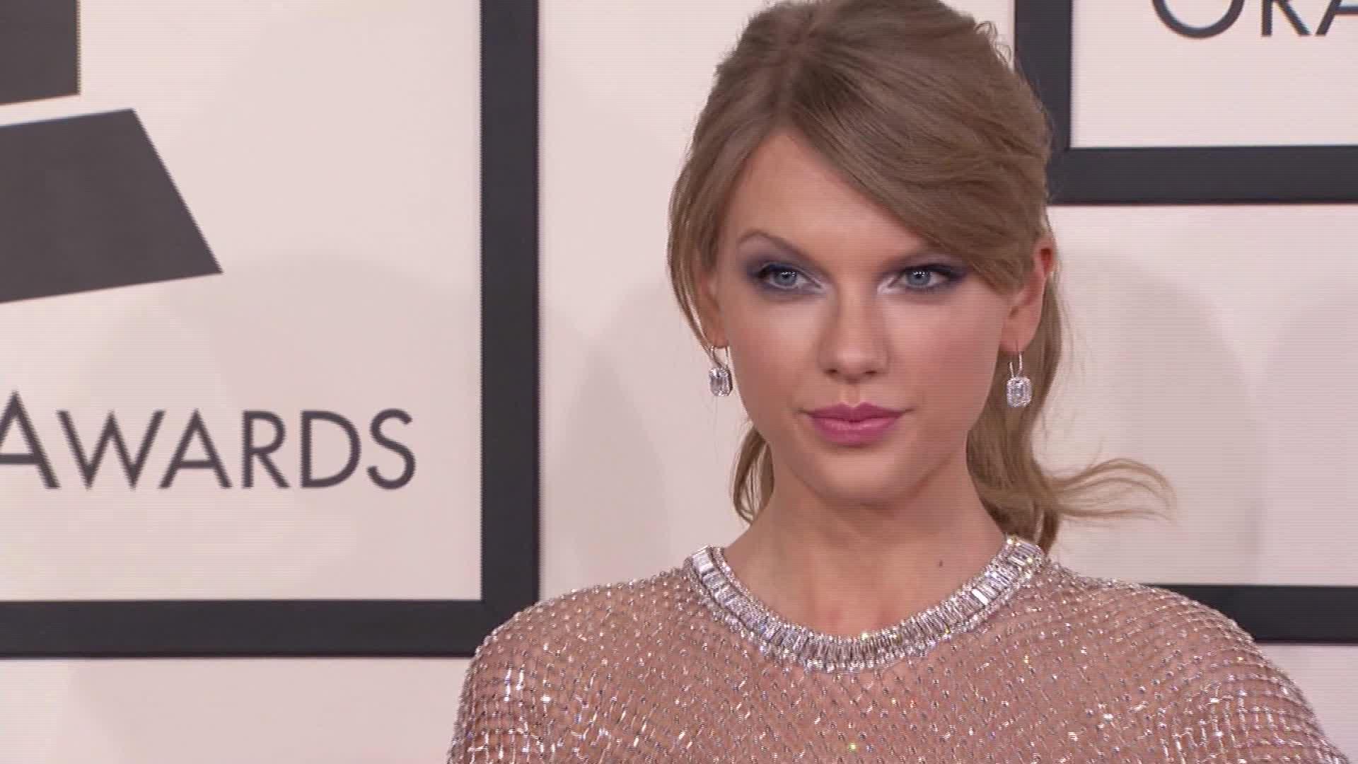 Taylor Swift and Billie Eilish among 2020 Billboard Music Awards nominees