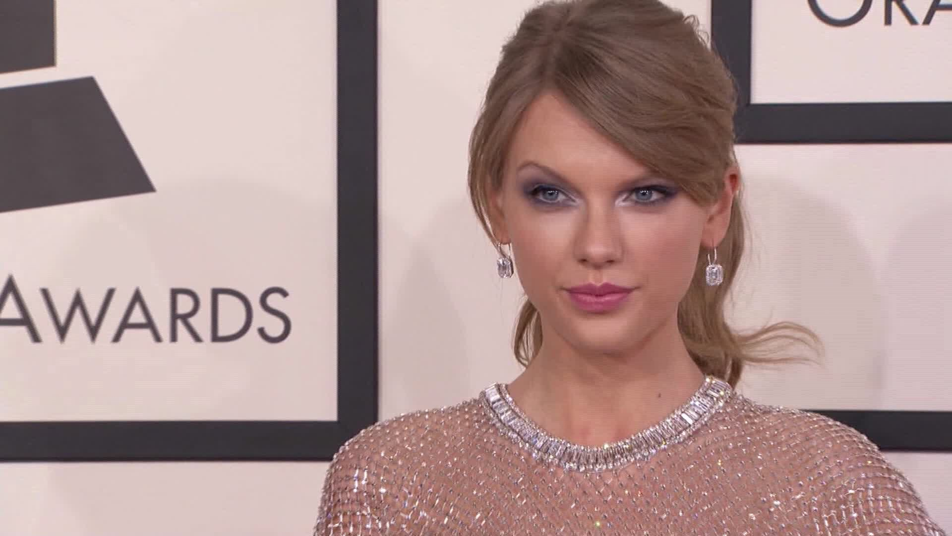 Taylor Swift joins TikTok and the Swifties go mad