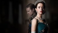 Who's playing whom in season three of Netflix's 'The Crown'?