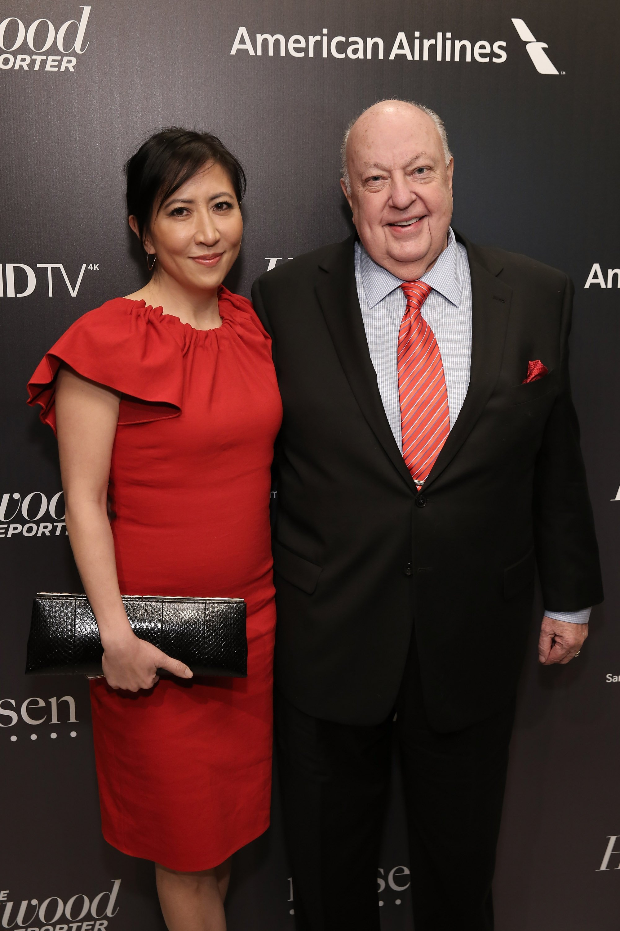 'The Loudest Voice' makes noise with damning portrait of Roger Ailes