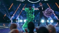 'The Masked Singer' flower was Patti LaBelle, surprising no one