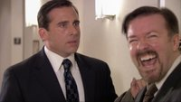 'The Office' boss doesn't want to disappoint fans with a reboot