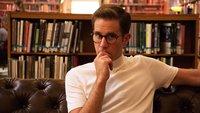 'The Politician' trailer has a very dark take on high school politics