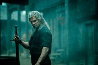 That 'Toss a Coin' song from 'The Witcher' is streaming now