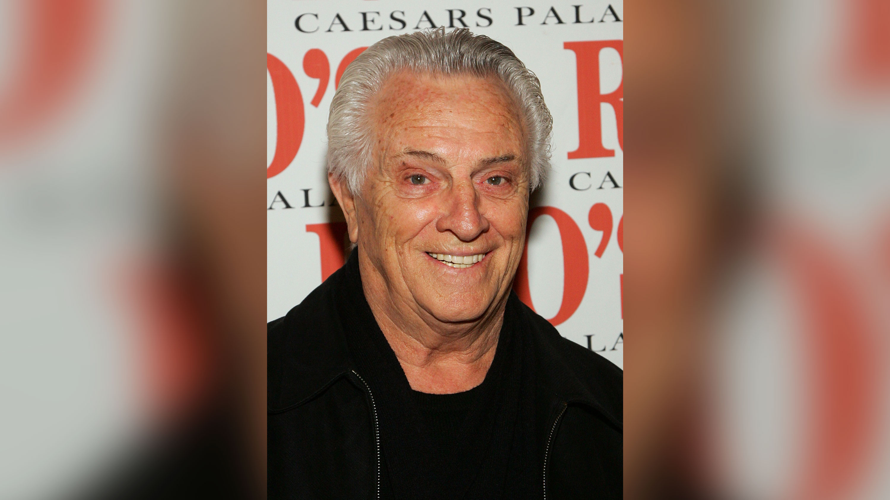 Tommy DeVito, a founding member of The Four Seasons, dies from Covid-19 complications