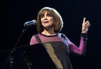 Valerie Harper's family launches GoFundMe for her cancer treatment