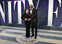 Vanessa Bryant and his daughters were Kobe Bryant's great loves