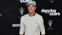 A Vanilla Ice concert planned for Fourth of July weekend has been canceled