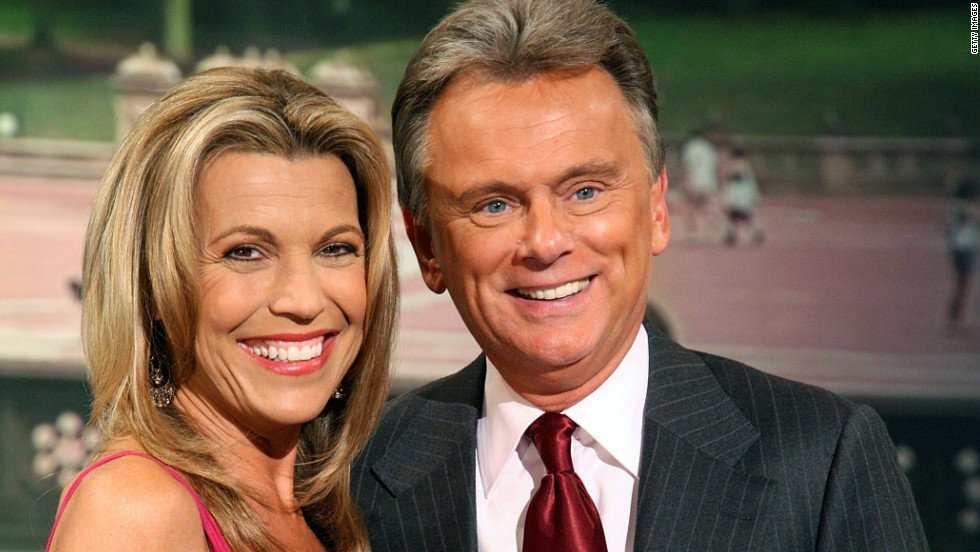 Pat Sajak says 'worst has passed' since emergency surgery and will return to 'Wheel of Fortune'