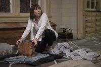 'Where'd You Go, Bernadette' runs on Cate Blanchett's star power