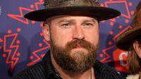 Zac Brown discusses his decision to cancel his tour and his strong message for parents