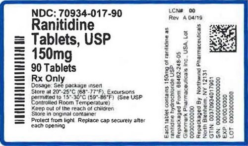 Image for More popular heartburn medications recalled due to impurity