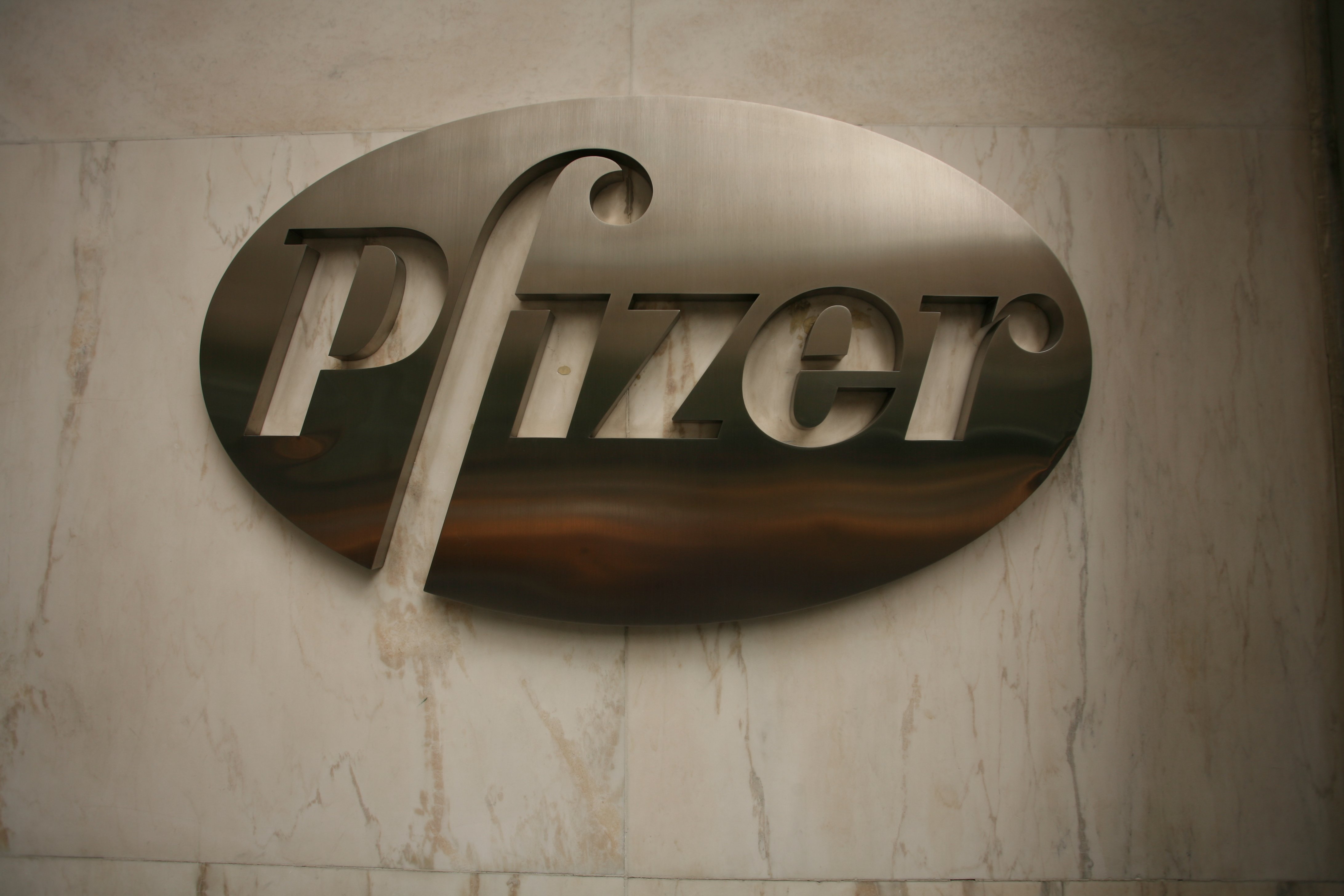 Pfizer proposes expanding Covid-19 vaccine trial to include more diversity as race for a vaccine continues