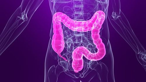 Image for US task force proposes starting colorectal cancer screening at age 45