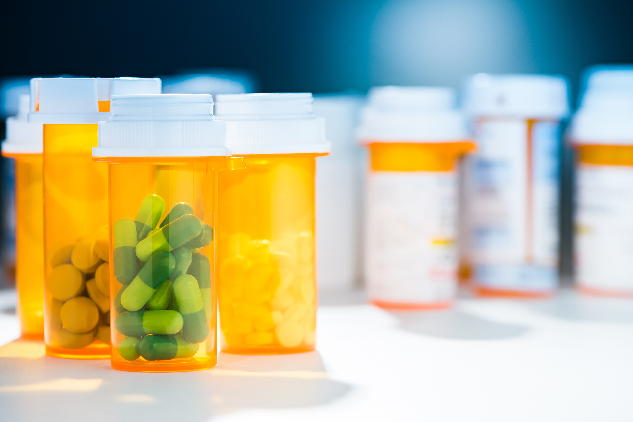 Stopping antidepressants may lead to relapse, study finds. Here's what you can do