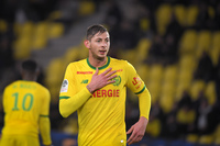 Emiliano Sala's family still waiting for answers a year since the soccer star's death