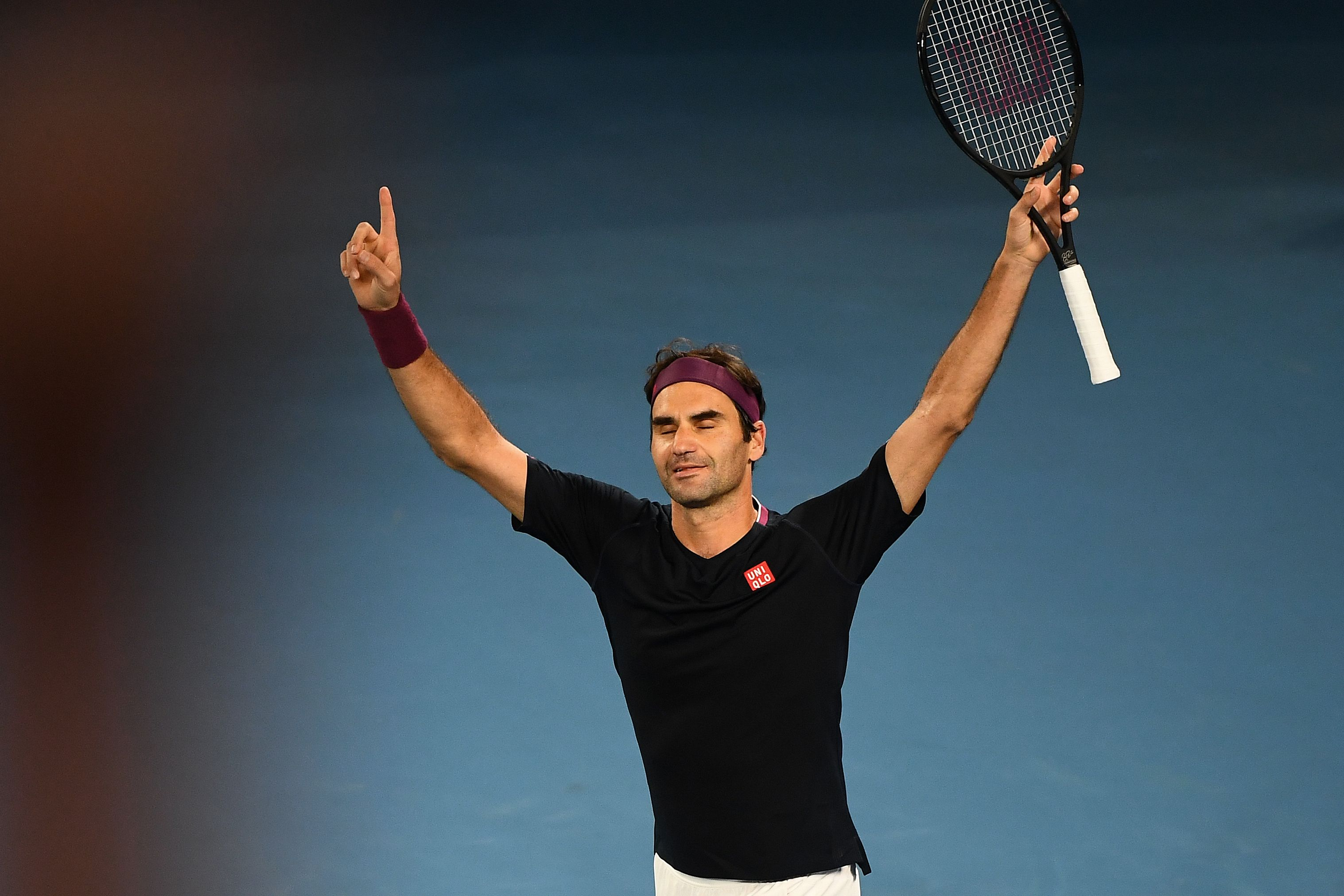 Roger Federer is the highest-paid athlete in the world as only two women make top 100