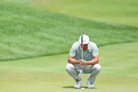 'We're not stuck in our ways,' says PGA Tour commissioner on slow play