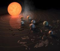 New telescope could look for atmospheres around these exoplanets in a year