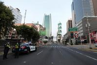 In Panama, coronavirus lockdown means separating men and women