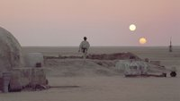 The real-life planets you may have first seen in a 'Star Wars' film