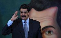 Venezuela wins seat on UN Human Rights Council