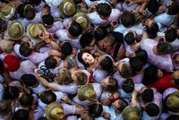 The world's population is nearing 8 billion. That's not great news