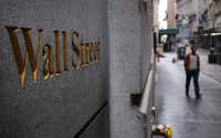 Greed returns to Wall Street as stock market rebounds
