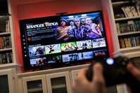Netflix is this year's worst FAANG stock. But could it soon rebound?