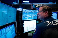 The case for more stock market records